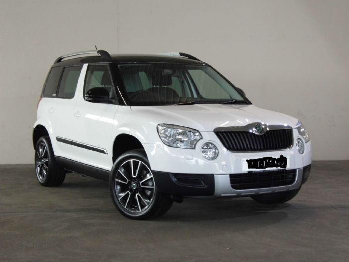 skoda yeti owners club skoda yeti forums owners autos post. Black Bedroom Furniture Sets. Home Design Ideas