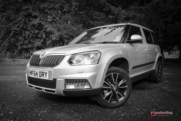 silver yeti model skoda yeti forums. Black Bedroom Furniture Sets. Home Design Ideas
