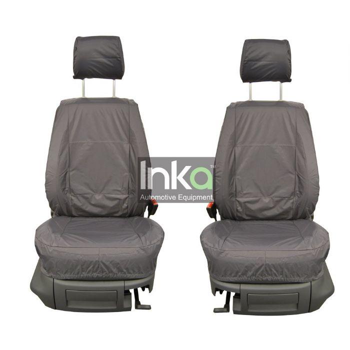 Skoda Yeti Seat Covers For Sale