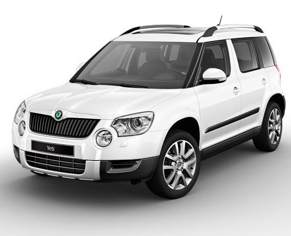fitting side decals skoda yeti forums. Black Bedroom Furniture Sets. Home Design Ideas