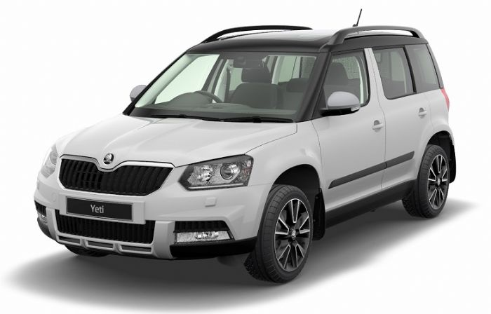amundsen volume skoda yeti forums page 2. Black Bedroom Furniture Sets. Home Design Ideas